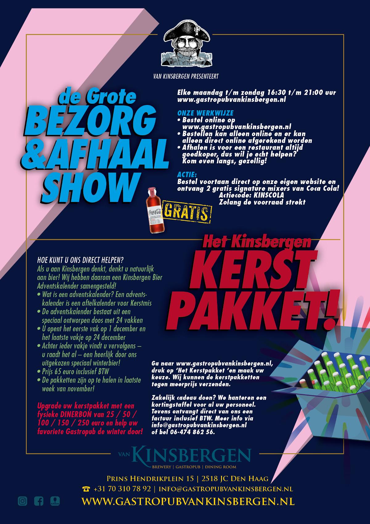 bezorg-en-afhaal-show